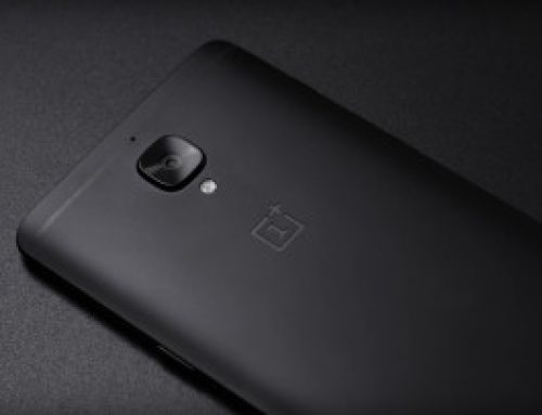 OxygenOS 5.0 based on Android Oreo starts rolling out to OnePlus 3 and 3T