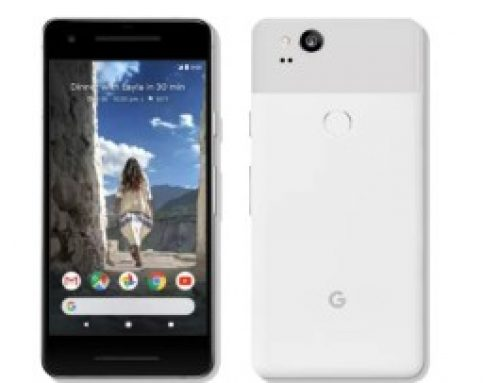 Google Pixel 2 earpiece buzzing sound to be fixed in an upcoming update