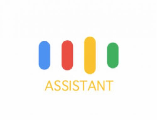Google Assistant is coming to tablets and older phones