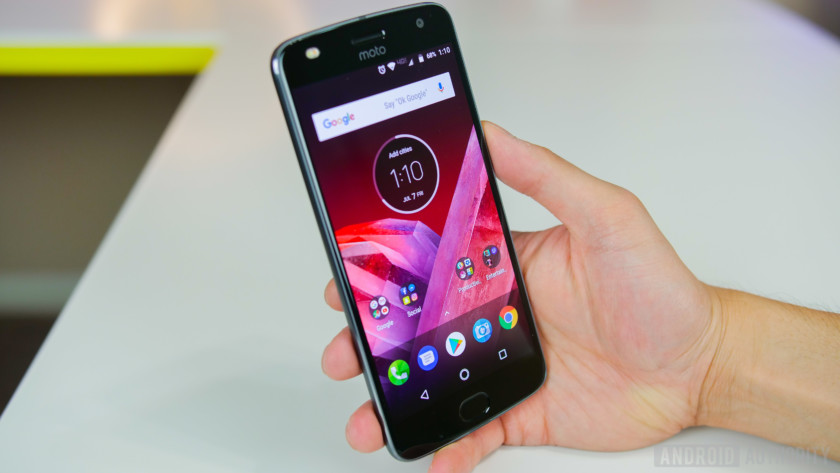 Deal: Motorola is discounting its phones by up to $150