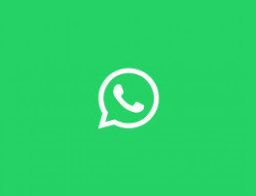 WhatsApp Business launched to help small business