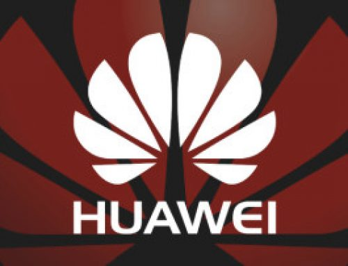 Huawei phones will use Android Messages by default