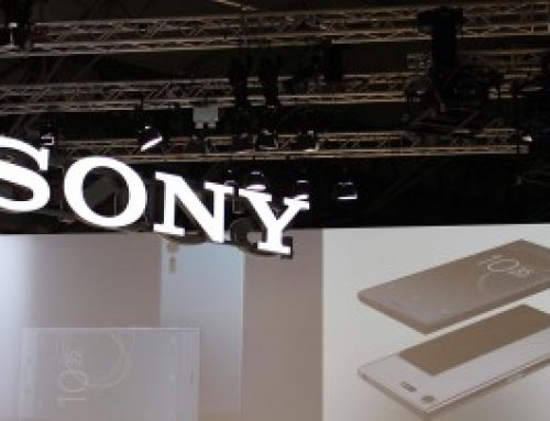 Sony teases its next Xperia phones ahead of MWC