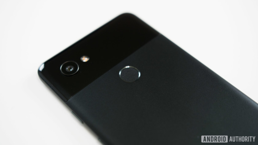 "Google offering up to $200 off Pixel 2 phones for some ""loyal Nexus owners"""