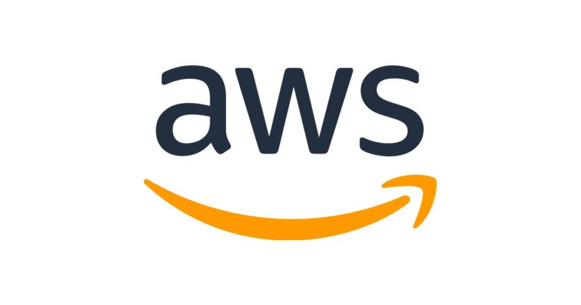 Get trained in Amazon Web Services for just $69 with this online course bundle