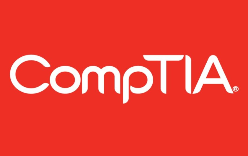 96% of IT HR managers toss CVs that don't have CompTIA certifications. Get the creds you need for less than most students pay