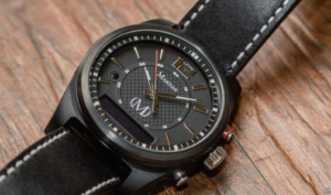 Pricedrop! Martian Hybrid Smartwatch now only $79.99