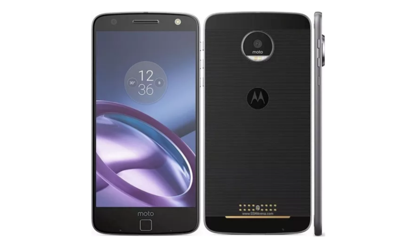 Moto Madness: Get a Motorola Moto Z Droid for $170 and more!