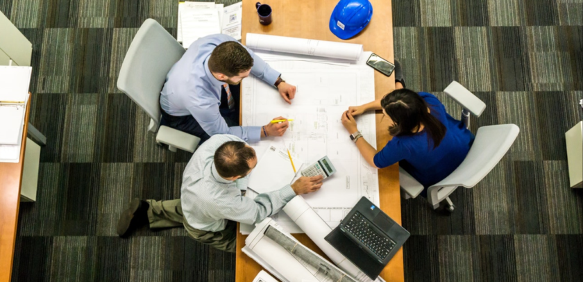 10 ways to become a certified project manager