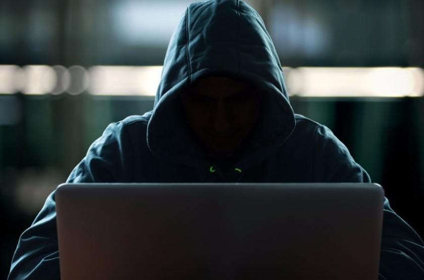 So you want to get paid to hack?