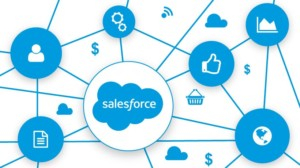 Master Salesforce and be in high demand