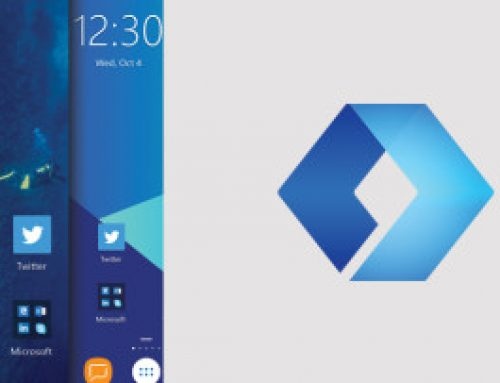 New Microsoft Launcher update adds new features for U.S. users