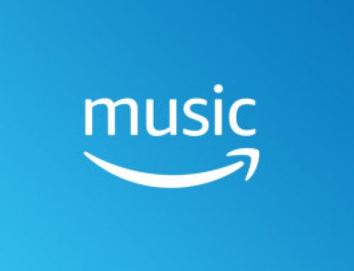 Hands-free listening comes to Amazon Music on mobile