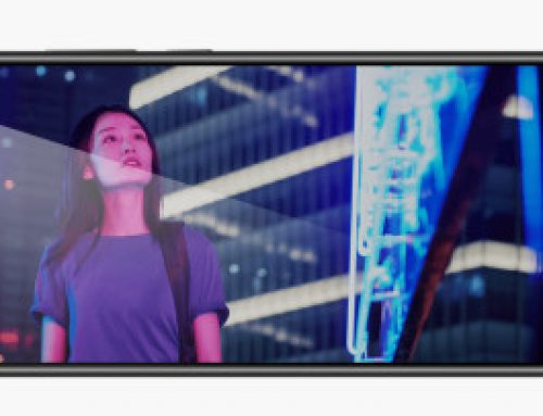 Propelled by the community, Nokia X6 heads to Western markets