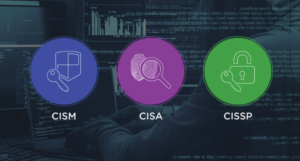 Become a cybersecurity expert with this training bundle