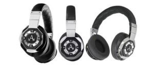 73% price drop on CES-honored Legacy headphones