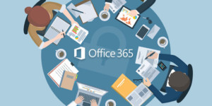 Microsoft 365 Security Training