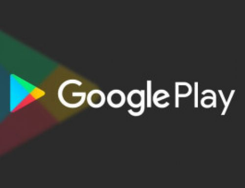 Google Play now lets you easily manage subscriptions with a centralized hub