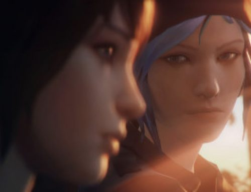 Life is Strange finally makes its appearance on Android devices