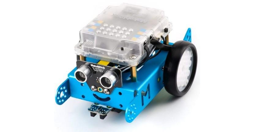 DIY Arduino