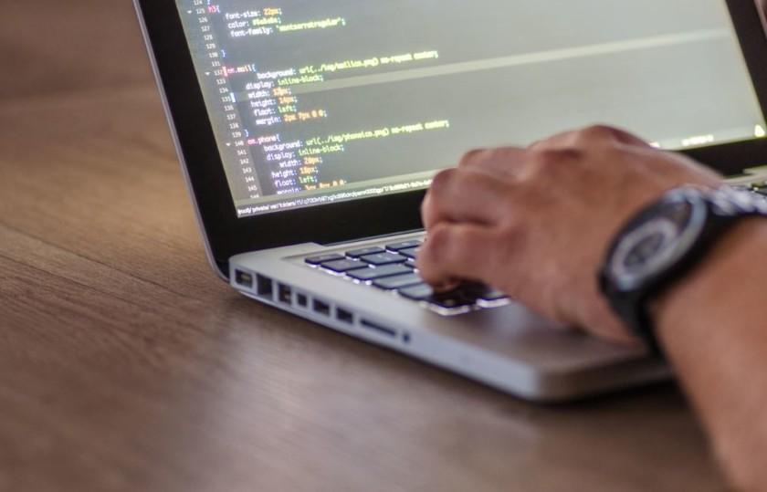 Computer Science Bundle