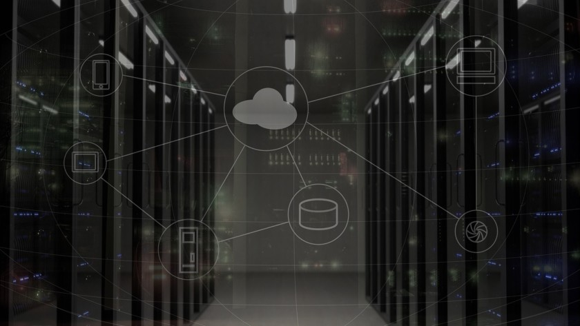 DevOps with Cloud Computing