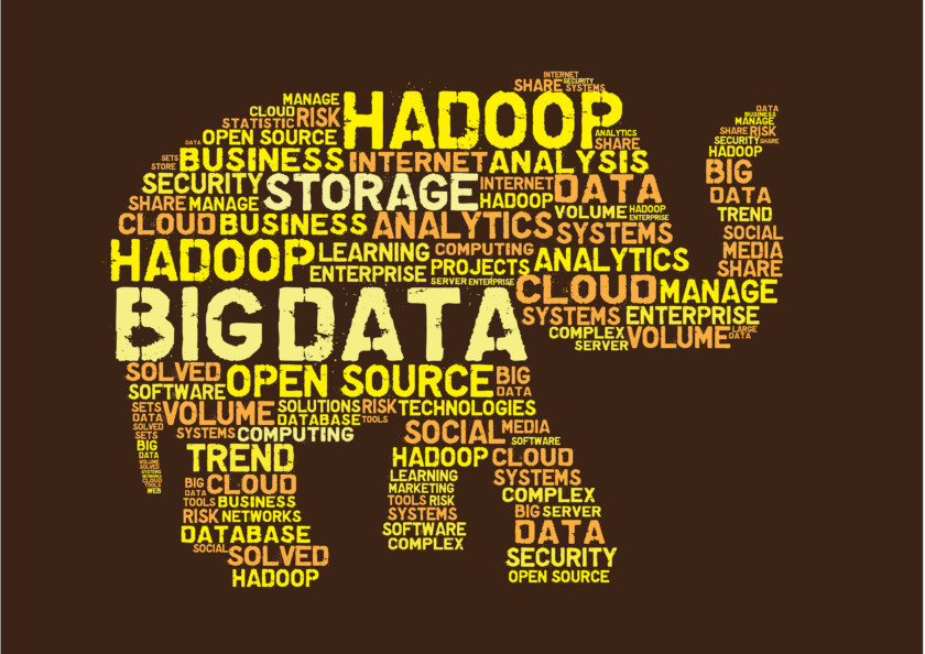 Become an in-demand Hadoop engineer today