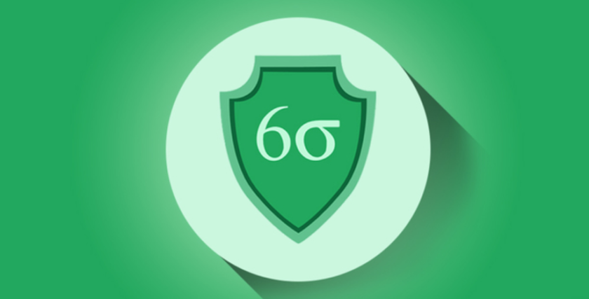 Lean Six Sigma Certification Bundle