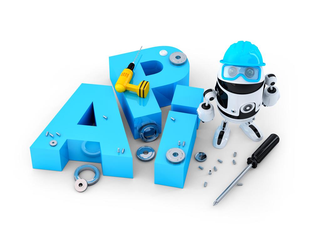 learn web apis
