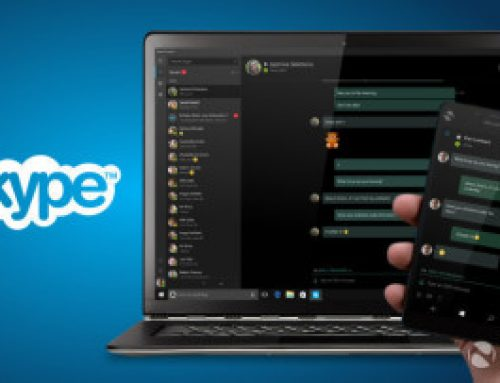 Skype Preview for Android and iOS will soon let you send and receive SMS from PC or Mac