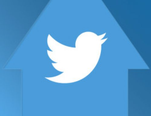 Twitter Lite arrives on the Play Store in 21 more countries