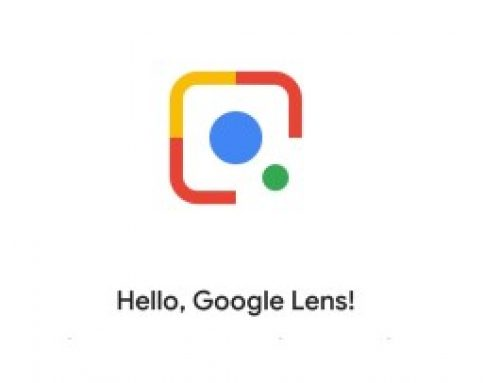 Google officially terminates Goggles app to promote Lens