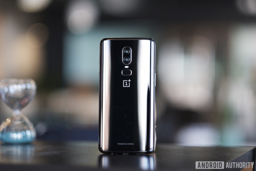 UK Deals of the Week: OnePlus 6 with free Survival Kit bundle, Nokia 7 Plus for £299