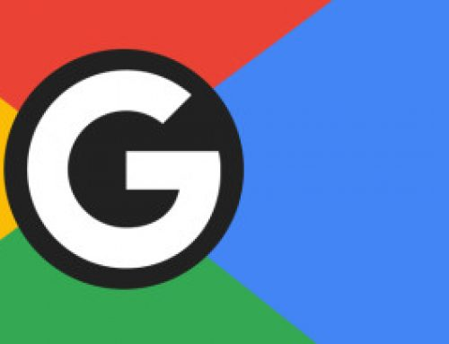 Google Feed goes through a revamp, renamed to Discover