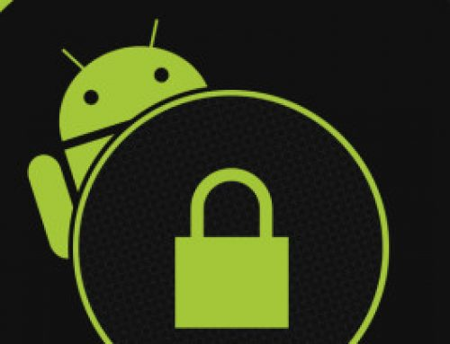 Google has paid over $3 million in payouts to help secure Android