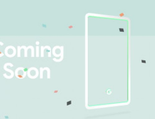 Google Pixel 3 shows up on Chinese retailer's website for pre-order