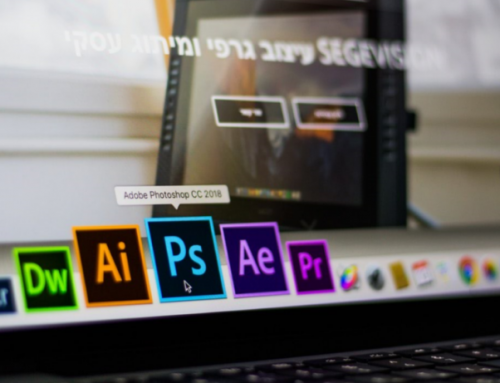 Complete Adobe mastery: Lifetime access for only $39 (deal ends soon)
