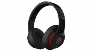 Beats y Dr. Dre Studio 2 headphones