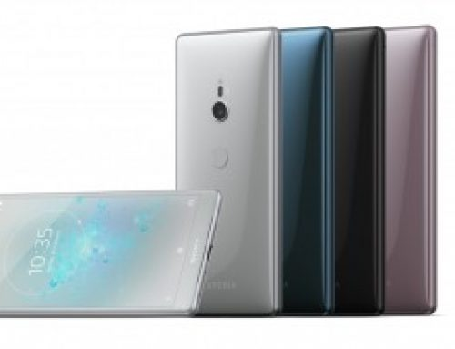 Sony confirms Android 9.0 upgrade dates for Xperia phones