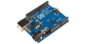 Get your geek on with this Arduino starter kit bundle