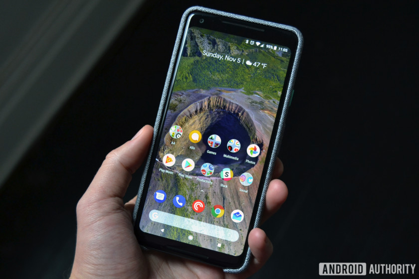 UK Deals of the Week: Google Pixel 2 XL for just £489, killer Galaxy Note 9, LG G7 offers
