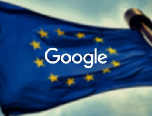 Android phone makers in EU may have to pay up to $40 per phone for Google apps