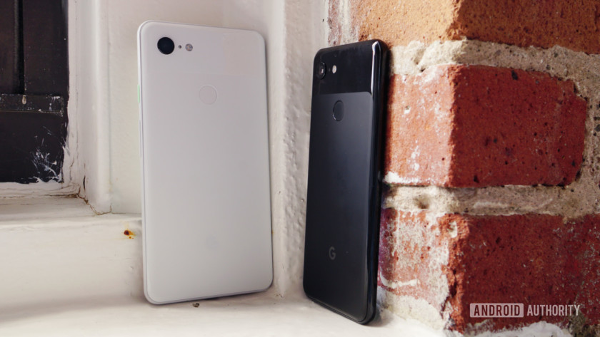 UK Deals of the Week: Google Pixel 3 and Honor early Black Friday sales
