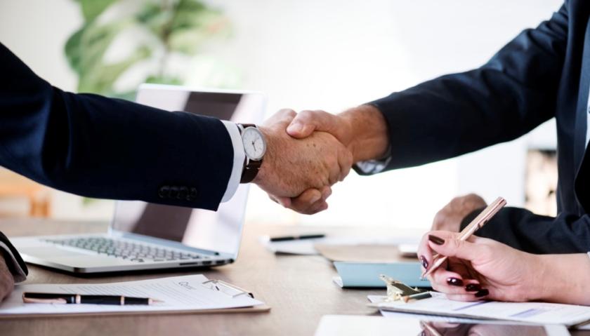 The Project Management Professional Certification Training Bundle