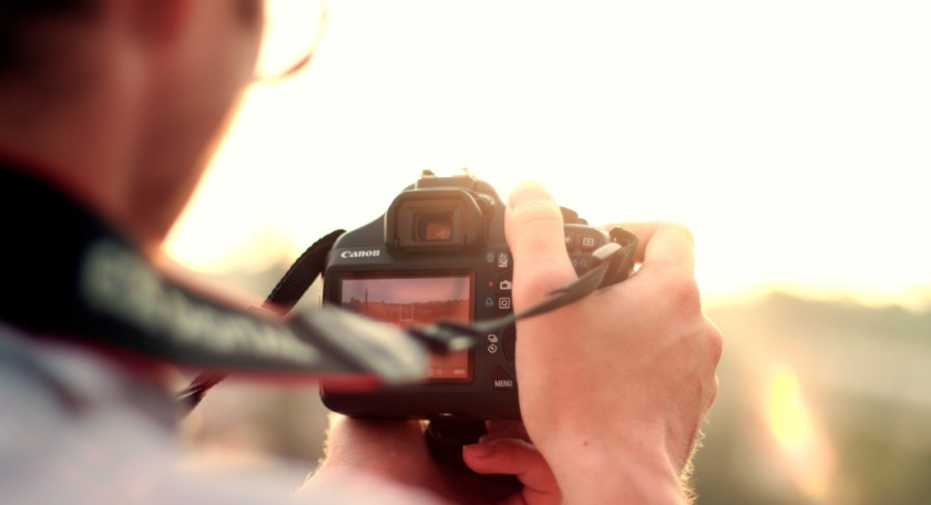 Photography and Videography Bundle