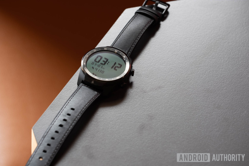 Deal: Save anywhere from $60 to $80 on Mobvoi's smartwatches for Black Friday