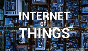 The Internet of Things is changing the world. Find out how for $19