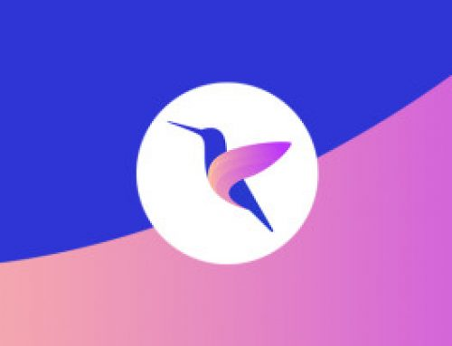 Microsoft launches AI-powered Hummingbird news app on the Play Store