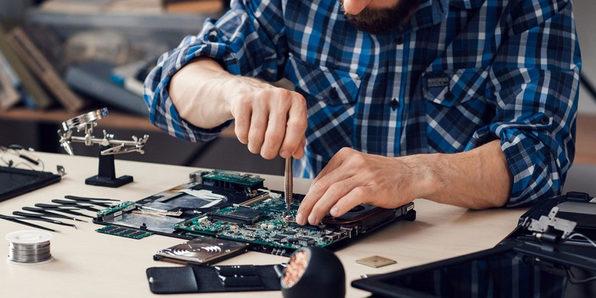 Build a Computer Bundle