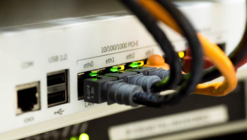 The Complete Cisco Network Certification Training Bundle